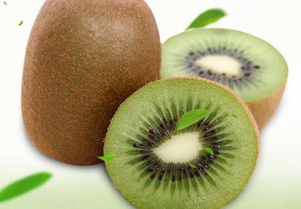 猕猴桃可以天天吃吗 吃猕猴桃会拉肚子吗