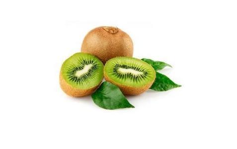 吃猕猴桃对胃有影响吗 胃不好能吃猕猴桃吗