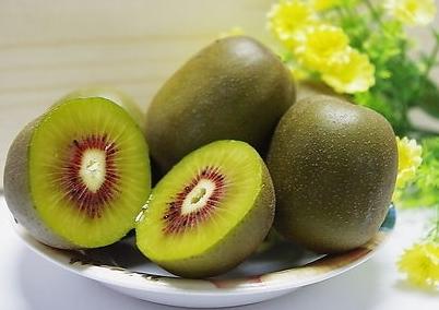 芒果和猕猴桃可以一起吃吗 猕猴桃的饮食禁忌有哪些