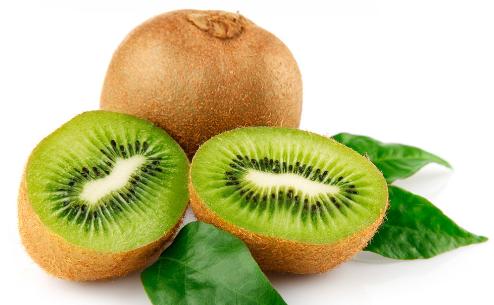 猕猴桃什么时候成熟上市 猕猴桃多少钱一斤