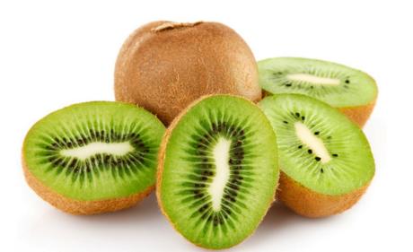 猕猴桃没熟能吃吗 猕猴桃没熟吃了会怎样