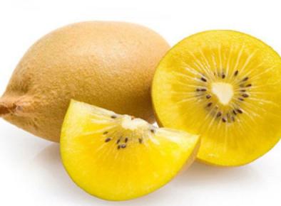 黄心猕猴桃的价格2017 黄心猕猴桃是转基因的吗