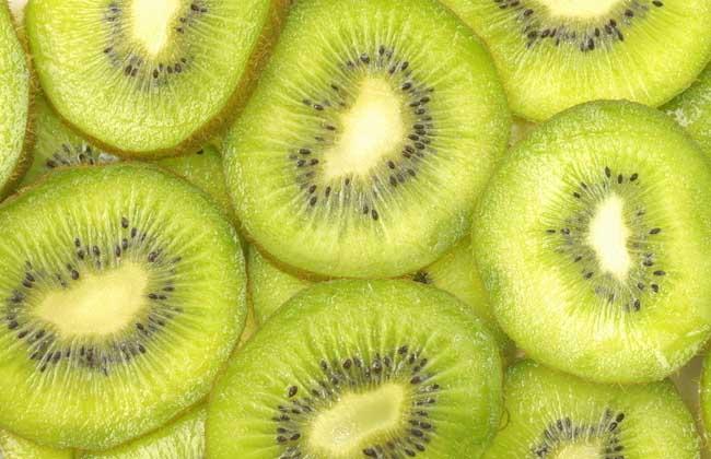 猕猴桃能治便秘吗 便秘吃什么水果好