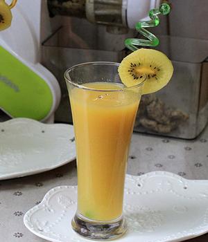 猕猴桃汁怎么榨好喝 猕猴桃榨汁要加水吗