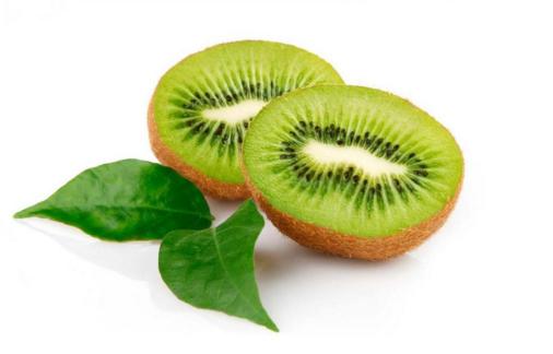 吃猕猴桃可以美白吗 猕猴桃怎么吃能美白