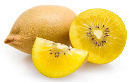 猕猴桃籽能吃吗 猕猴桃籽可以种植吗