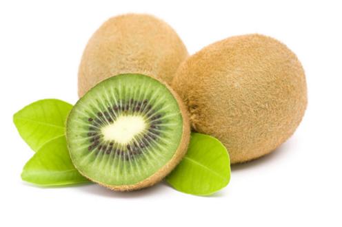 吃猕猴桃会过敏吗 吃猕猴桃过敏该怎么办