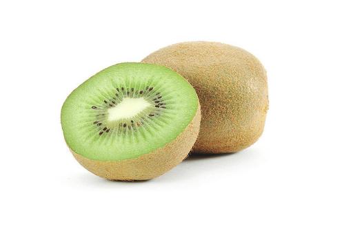 为什么猕猴桃里面的籽是红色的 猕猴桃籽带红色能吃吗