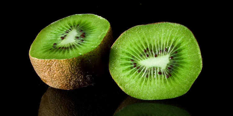 猕猴桃怎样熟的快 最正确的保存方法分享