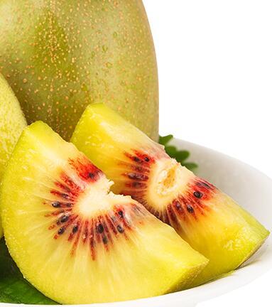 徐香猕猴桃什么时候上市 徐香猕猴桃几月份成熟