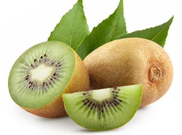 猕猴桃是饭前吃还是饭后吃 猕猴桃怎么保存