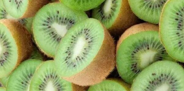 猕猴桃黄心好还是绿心好 鉴别黄绿红心猕猴桃