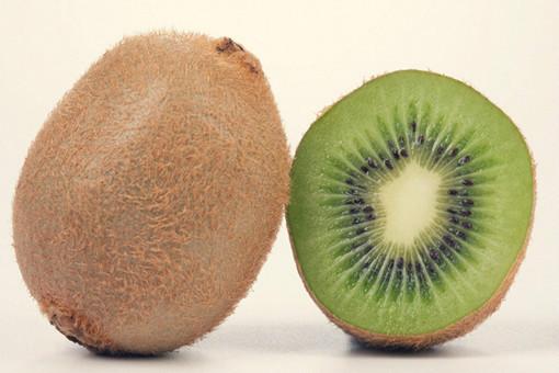 猕猴桃是低糖水果吗 猕猴桃含糖量多少