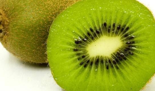 猕猴桃和什么食物相克 猕猴桃怎么去皮