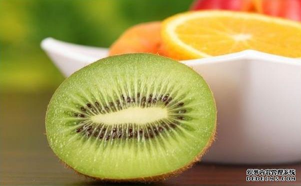 吃猕猴桃舌头会什么会麻?吃猕猴桃舌头麻怎么办?有哪些吃法?