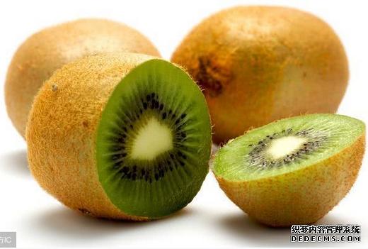 适合幼儿吃的蔬菜水果有哪些?家长应该看一看!