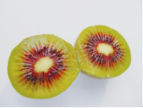徐香猕猴桃为啥不好吃,分清楚猕猴桃品种,别让奸商给忽悠了!