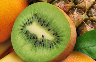 翠香猕猴桃和进口猕猴桃区别,那个好吃点?