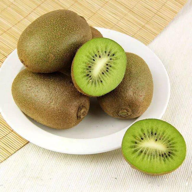 翠香和野生猕猴桃那个好吃,有哪些区别?