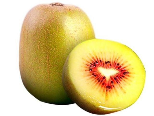 红肉猕猴桃品种决定2019年!新西兰巨头佳沛延迟发布-