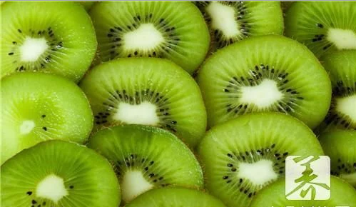家常猕猴桃瘦身粥怎么做好吃?