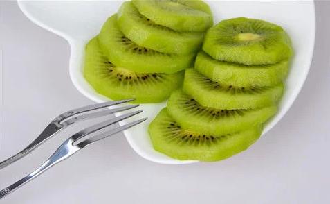 奇异果的食疗功效有哪些 吃奇异果的好处
