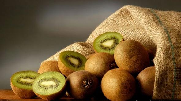 猕猴桃属于什么水果 猕猴桃怎么催熟的妙招