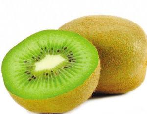 猕猴桃皮比果肉更营养 毛茸茸的果皮咋吃下去?