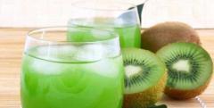 怎样酿造天然好喝的野生猕猴桃酒?
