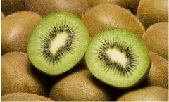 保胎期间能吃猕猴桃吗?